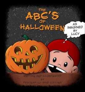 ABC_Halloween