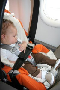 Photo Course: Have Baby Will Travel