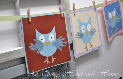 Screen shot 2013 10 25 at 9.56.48 PM Fall Crafts for Preschoolers