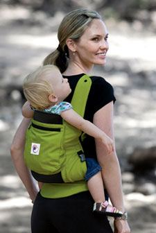 Spring-Green-Performance-ERGO-Baby-Carrier-mod
