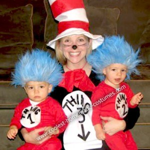 coolest-homemade-cat-in-the-hat-costume-7-21296378