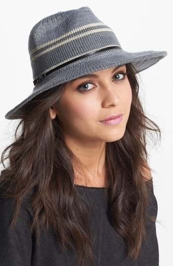 10 Fashionable Hats For Mom