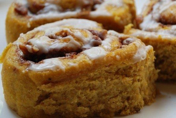 20131101 141800 Thanksgiving Breakfast Ideas
