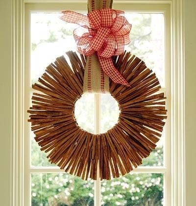 20131117 175018 DIY Festive Christmas Decor For Your Home