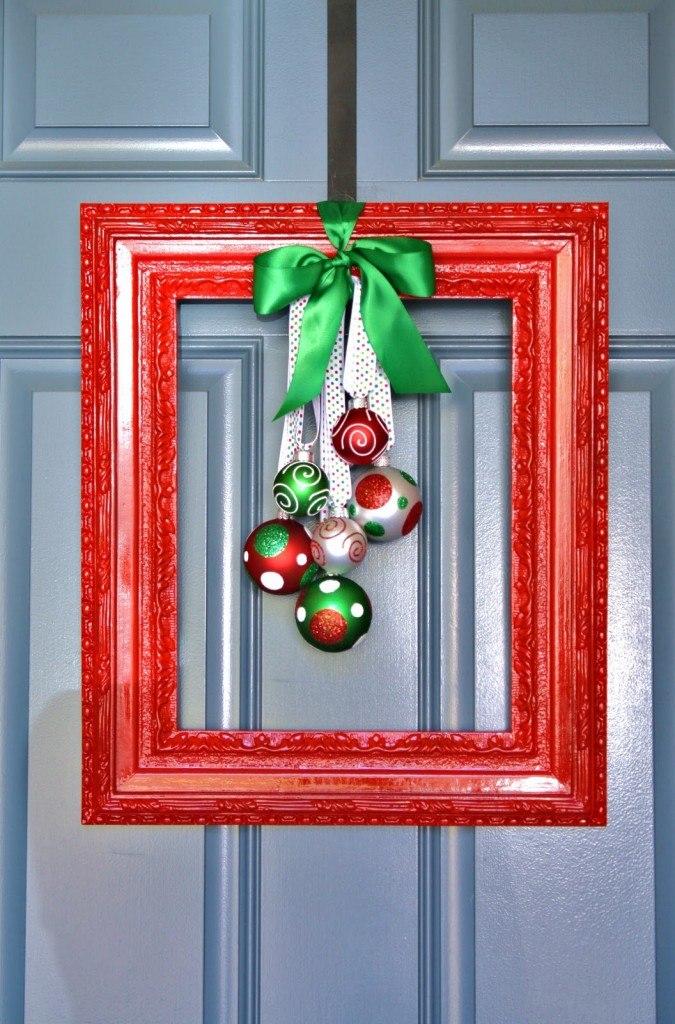 IMG 2957 675x1024 DIY Festive Christmas Decor For Your Home