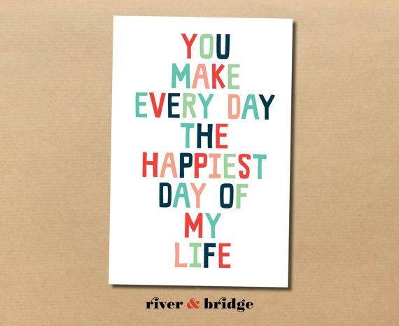 Photo Source: river and Bridge