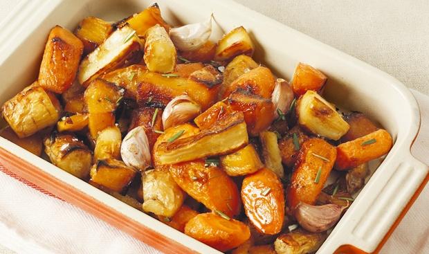 maple-roast-vegetables319