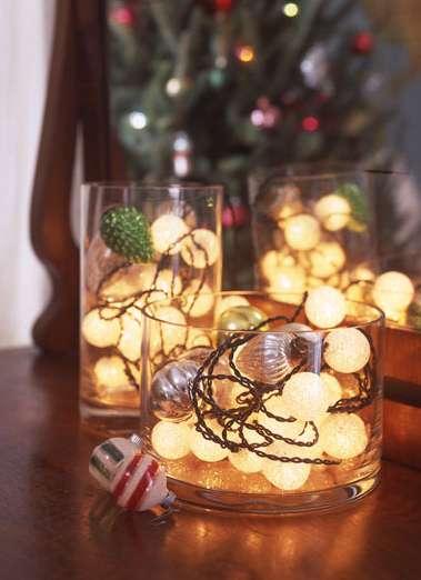 DIY Festive Christmas Decor For Your Home