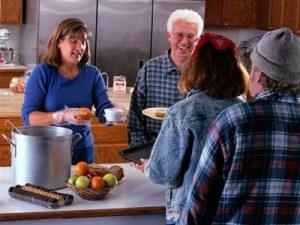 volunteer-at-soup-kitchen-1