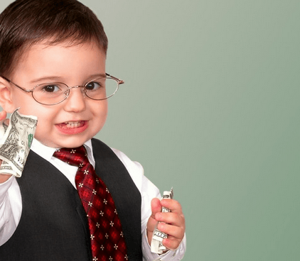 How-to-Train-your-Child-in-Early-Money-Management