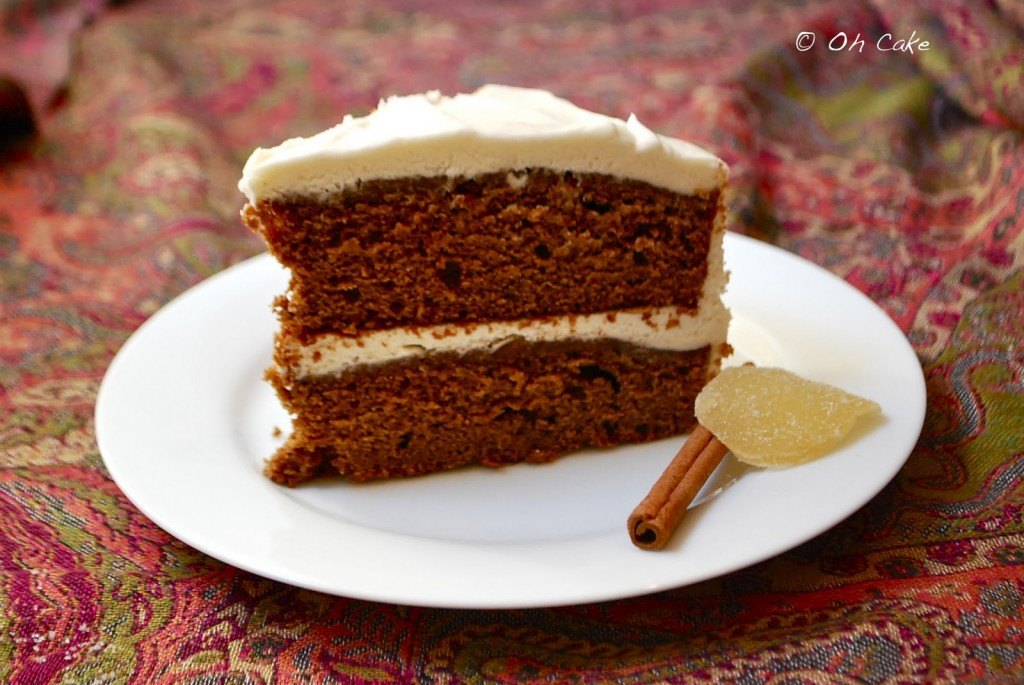 Photo Source: Cake O Cake