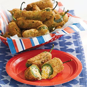 jalapeno poppers ay 1875817 l Fabulous Finger Foods For New Years Eve Parties