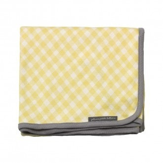 Fashionable Baby Blankets