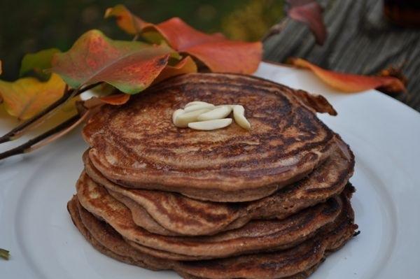 20140121 185319 Delicious Nutella Recipes