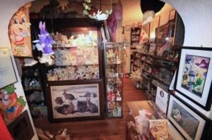 Bunny-Museum-9-640x426