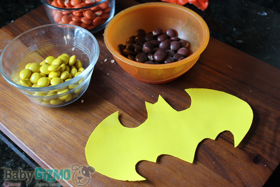 Bat,am logo
