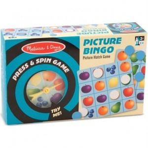 melissa-and-doug-picture-bingo-game-4515