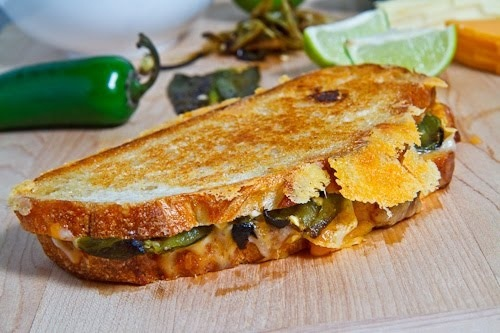 20140218 183131 Fancy Grilled Cheese Recipes