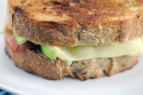 20140218 183137 Fancy Grilled Cheese Recipes
