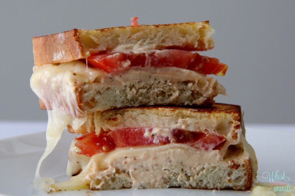 20140218 183148 Fancy Grilled Cheese Recipes