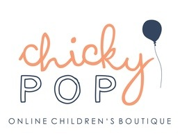 chicky pop shop