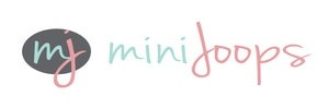 mini joops