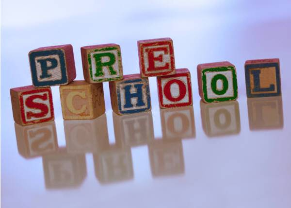 10 Things to Look For In A Preschool