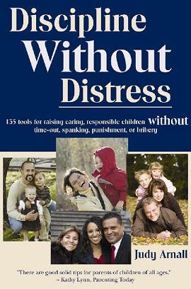 discipline without distress book