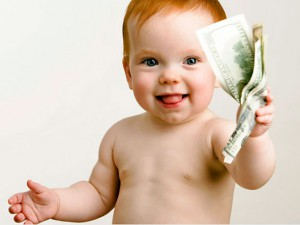 save money on baby How to Save Money on Popular Childrens Clothing Brands