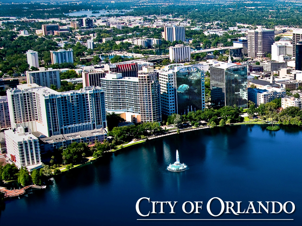 How to Get More for Less When Vacationing in Orlando