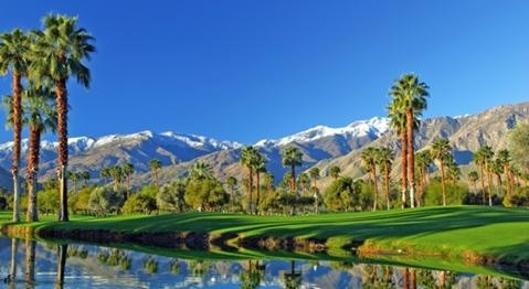 Fun Things To Do With The Whole Family In Palm Springs