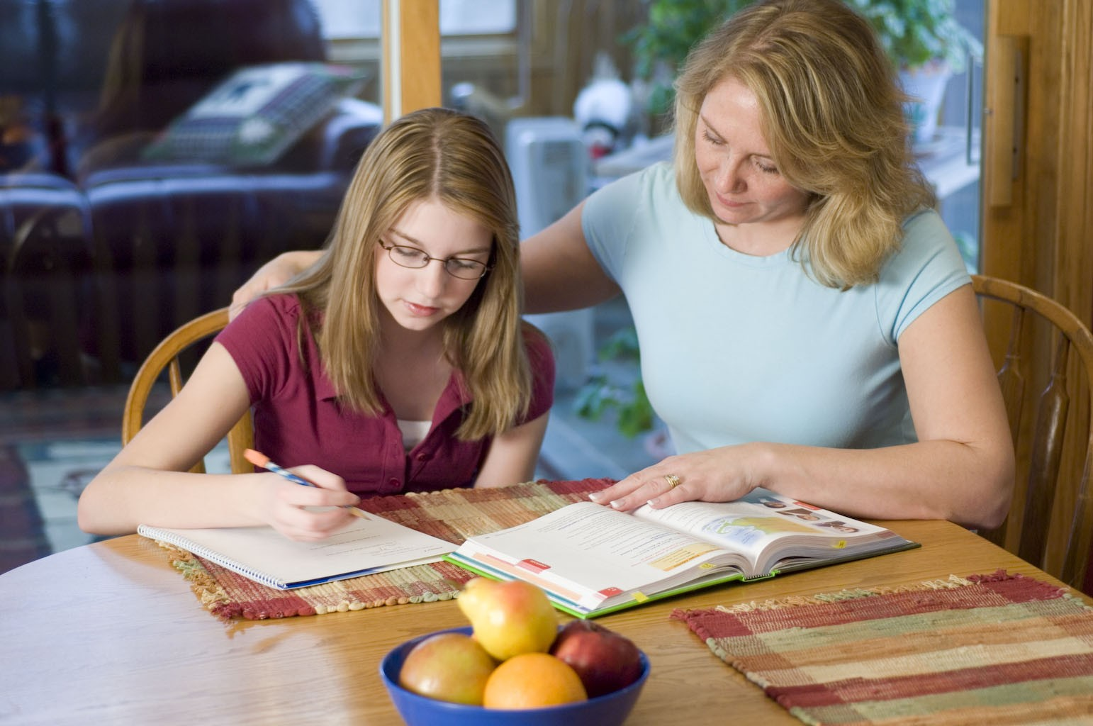 10 Things This Homeschooling Mom Does NOT Miss About Traditional School