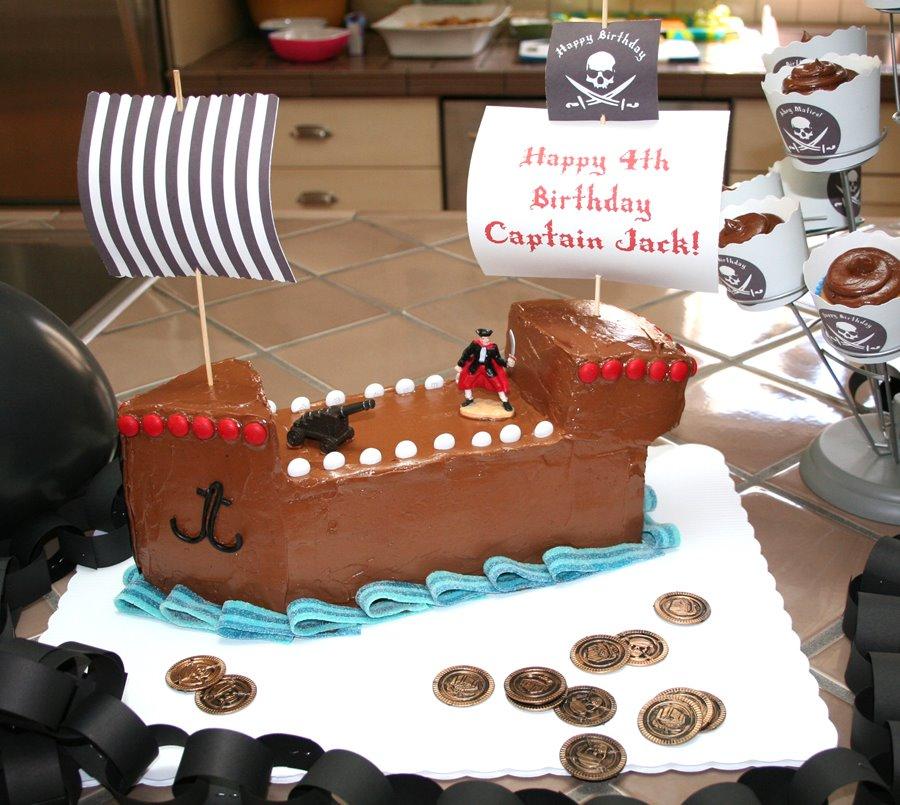 Photos: Piece of Cake Parties