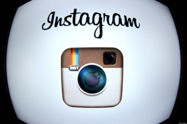10 Things You May Not Have Known You Can Use Instagram For