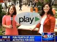 8_press_fox4thjuly