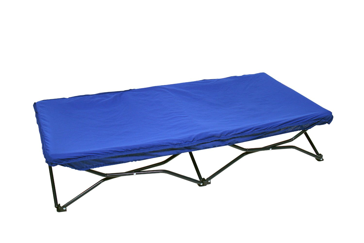 Product Review: Regalo My Cot Portable Travel Bed