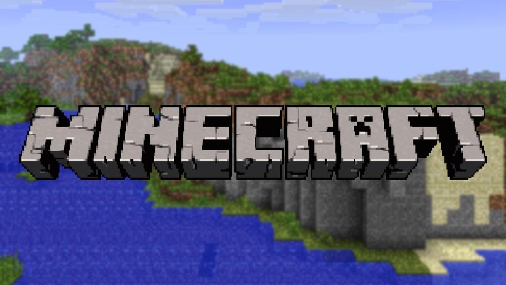 minecraft 1024x576 Dear Minecraft...