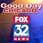 press_gooddaychicago