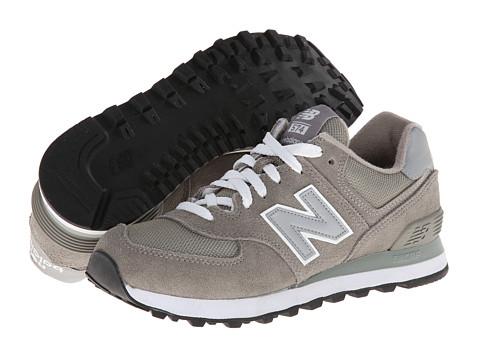 new balance tennis shoes
