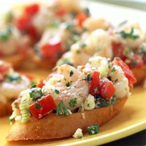 bruschetta-cl-682944-x