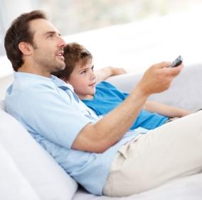 how-much-tv-should-children-watch