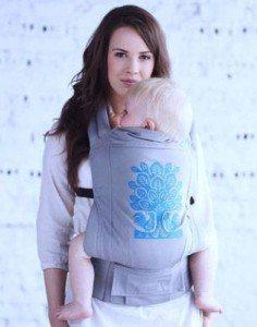 tula-baby-carrier-ekomama-blue