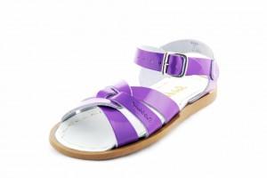 women-s-shiny-purple-2