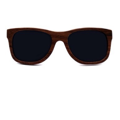 hatchet sunglasses