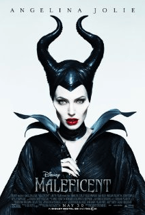 Is Disney's Maleficent Movie Too Scary for Kids?