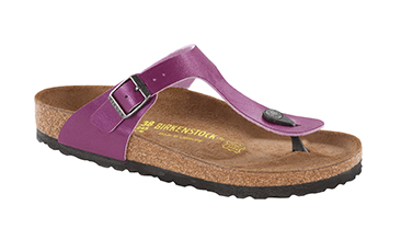 Every Mom Needs Birkenstocks
