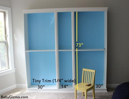 Ikea_tinytrim2