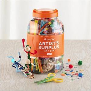 artsupplies