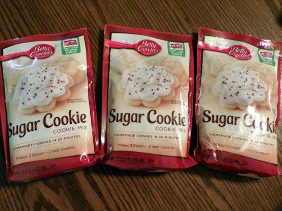 cookie_packs
