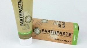 earthpaste_bg